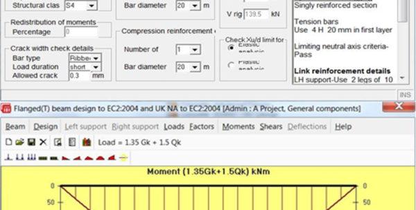 Soakaway Calculation Spreadsheet For Soakaway Calculation Spreadsheet – Spreadsheet Collections