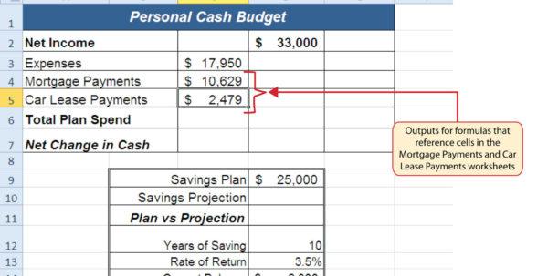 Soakaway Calculation Spreadsheet In Excel Irr Calculator Spreadsheet – Spreadsheet Collections
