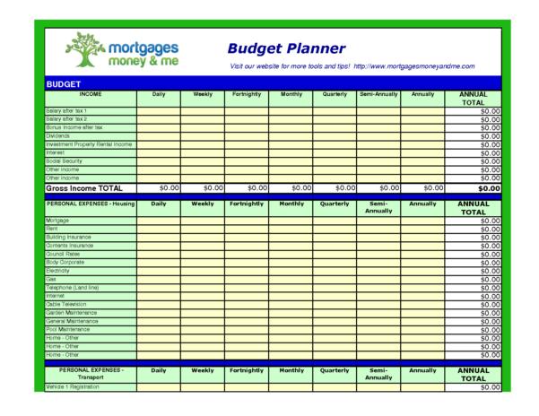 Soakaway Calculation Spreadsheet In Weekly Personal Budget Spreadsheet – Spreadsheet Collections