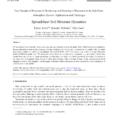 Soakaway Calculation Spreadsheet Regarding Pdf Spreadsheet Soil Moisture Dynamics