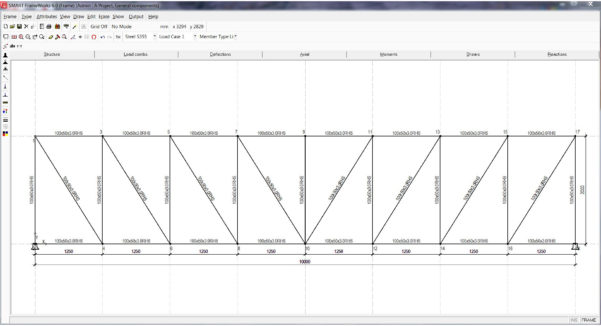 Soakaway Design Spreadsheet Inside Smart Engineer  100's Of Calculation Templates  Cads Uk