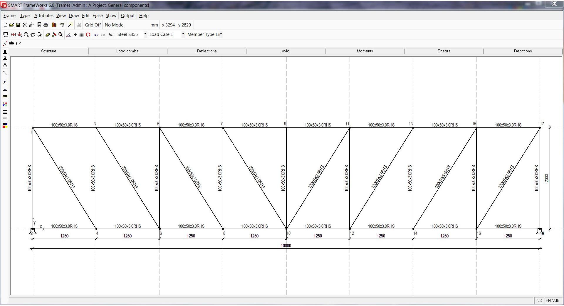 Soakaway Design Spreadsheet Inside Smart Engineer  100's Of Calculation Templates  Cads Uk