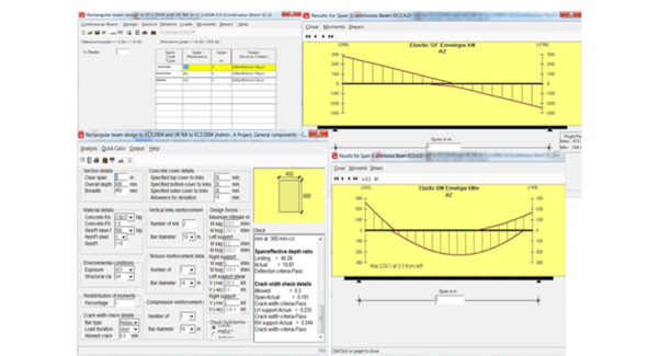 Soakaway Design Spreadsheet Within Smart Engineer  100's Of Calculation Templates  Cads Uk