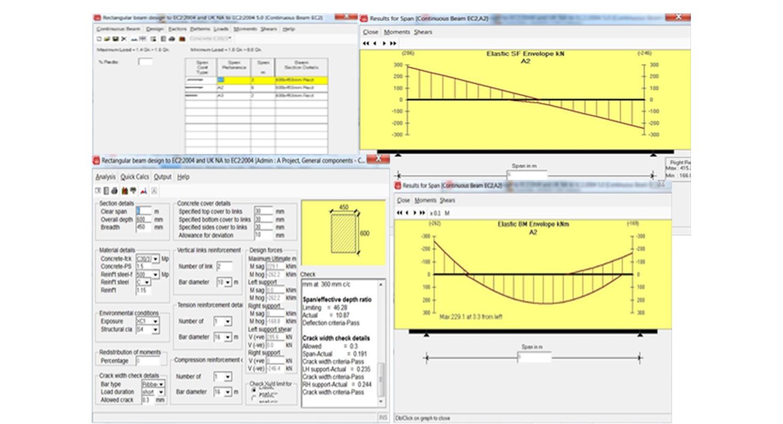 Soakaway Design Spreadsheet Within Smart Engineer  100's Of Calculation Templates  Cads Uk