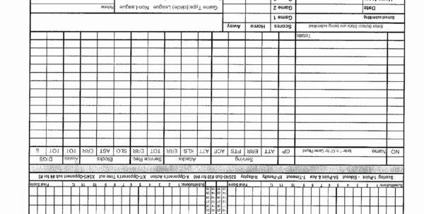 Soccer Stats Spreadsheet Regarding Soccer Stat Sheet  Www.miifotos