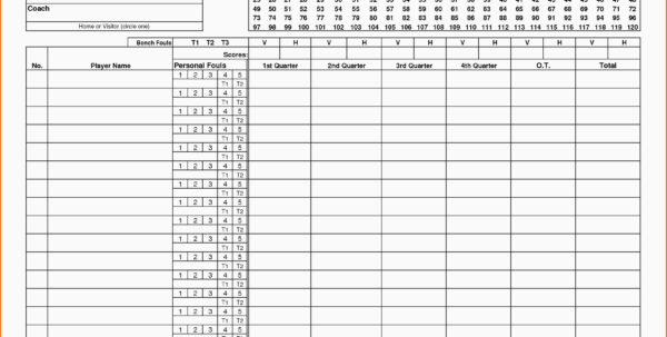 Soccer Stats Spreadsheet Template Regarding Printable Soccer Stats Sheet  Www.topsimages