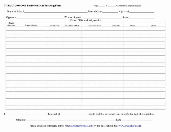 Soccer Stats Spreadsheet Template Within Softball Pitching Stats Spreadsheet With Template Plus Stat Sheet