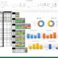Soccer Stats Spreadsheet Throughout Statistics Exceleet On Googleeets For Bills  Askoverflow