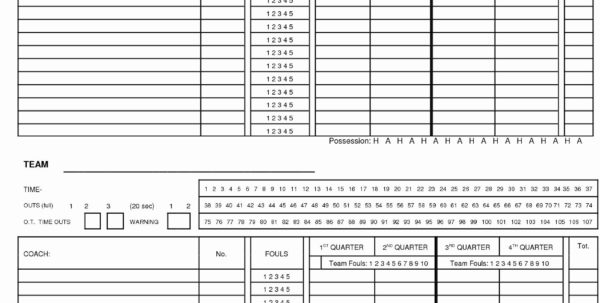 Soccer Tryout Evaluation Spreadsheet Inside Volleyball Statistics Sheet Template Lovely Basketball Score Sheet Soccer Tryout Evaluation Spreadsheet Google Spreadsheet
