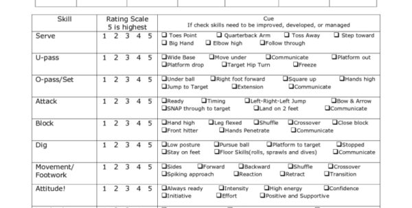 Soccer Tryout Evaluation Spreadsheet Intended For Soccer Tryout Evaluation Spreadsheet Fresh How To Make A Spreadsheet