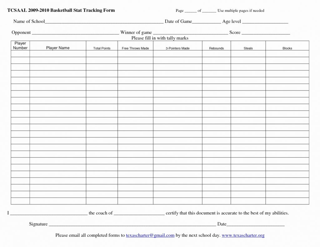Soccer Tryout Evaluation Spreadsheet Throughout Baseball Player Evaluation Spreadsheet Review Of Excel Spreadsheet