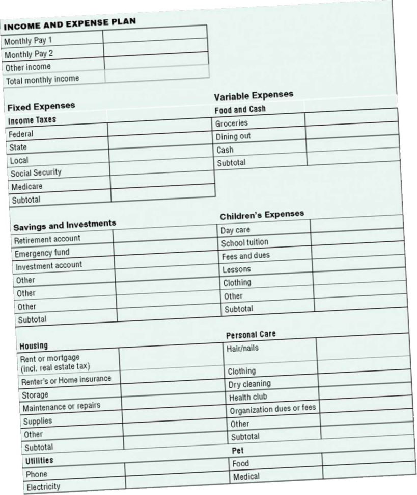 Social Club Accounting Spreadsheet Intended For Business Sales Spreadsheet As Well As Small Business Accounting