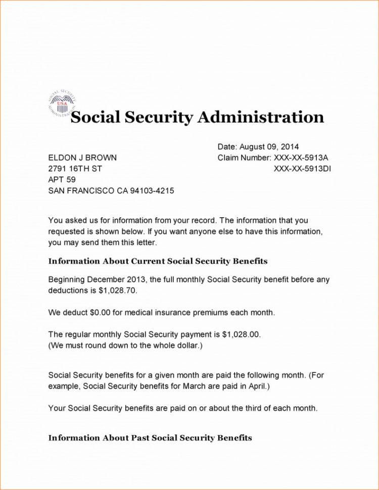 Social Security Benefit Calculator Excel Spreadsheet Inside Social Security Benefit Calculator Excel Spreadsheet Elegant 50 New
