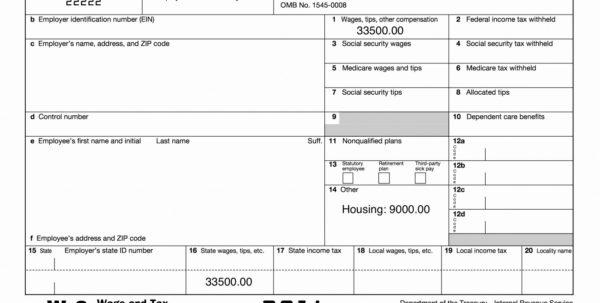 Social Security Benefit Calculator Excel Spreadsheet Regarding 023 Roi Calculator Excel Template Elegant Calculation Spreadsheet