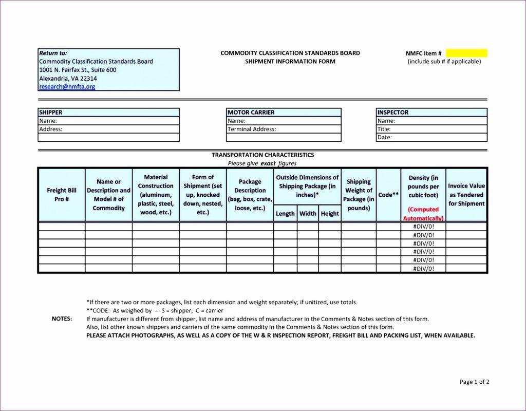 Social Security Benefits Estimator Spreadsheet For Social Security Benefit Calculator Excel Spreadsheet Fresh Template