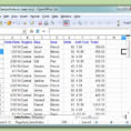 Social Security Calculator Excel Spreadsheet Inside Chiller Calculation Xls New Social Security Benefit Calculator Excel
