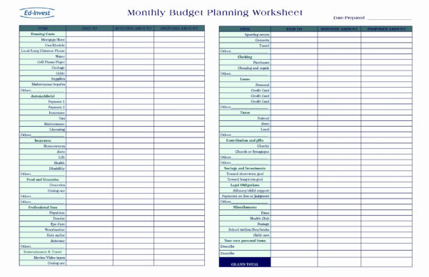 Social Security Calculator Excel Spreadsheet Inside Social Security Benefit Calculator Excel Spreadsheet  Austinroofing