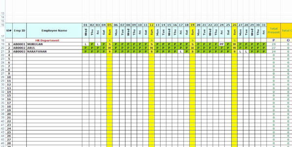 Social Security Calculator Excel Spreadsheet Pertaining To Example Of Retirement Calculator Excel Spreadsheet Downtime Tracking