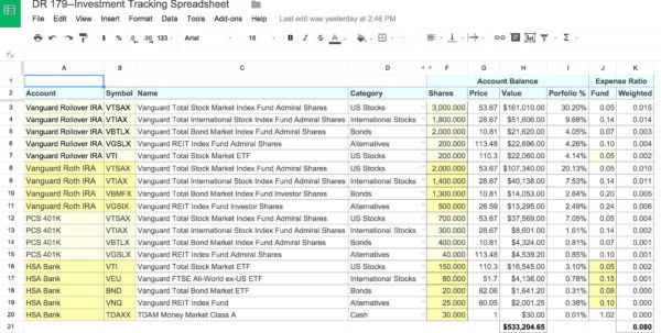 Social Security Calculator Excel Spreadsheet With Regard To Excel Form – Campuscareer.co