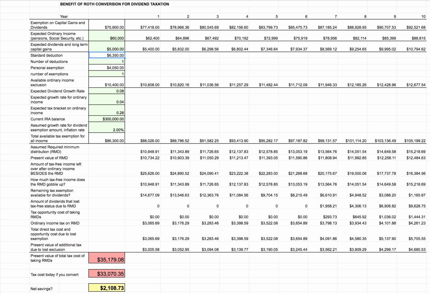 social security calculator spreadsheet spreadsheet download social security benefits calculator