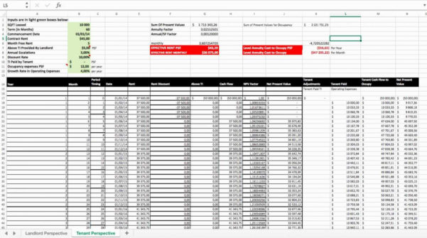 Software Estimation Spreadsheet For Estimating Spreadsheets Free Software Building Remodeling