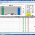 Software Tracking Spreadsheet Inside Freel Stock Tracking Spreadsheet Inventory Control Format In Sheet