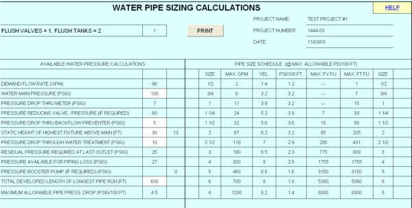 Solar Calculator Spreadsheet For Solar Sizing Worksheet System Calculator Excel Rv Panel Calculation