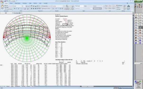 Solar Calculator Spreadsheet In Example Of Solar Pv Calculator Spreadsheet Power Excel  Pianotreasure