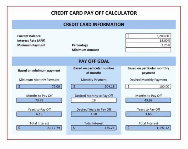 Solar Calculator Spreadsheet In Solar Sizing Worksheet Spreadsheet Template System Calculator South