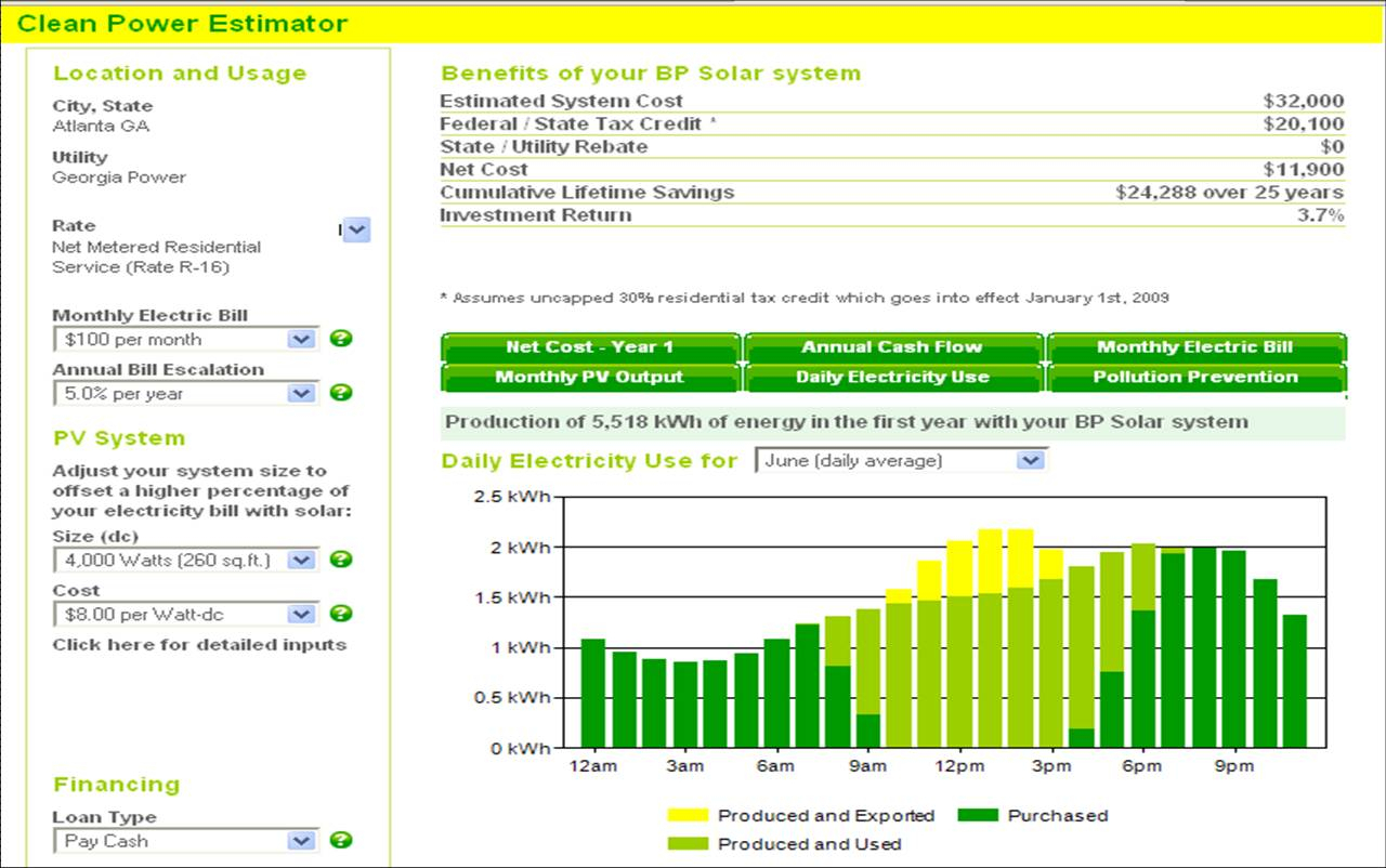 Solar Calculator Spreadsheet Inside Spreadsheet Example Of Solar Power Calculator Credit Card Pay Off