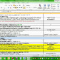 Solar Calculator Spreadsheet With Regard To Electrical Commercial Project Calculation Excel File Youtube Example