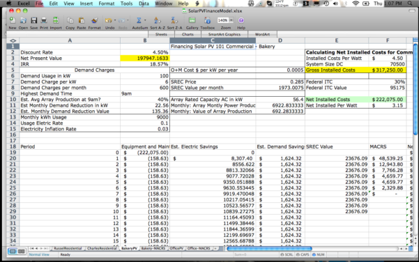 Solar Power Calculator Spreadsheet In Spreadsheet Example Of Solar Power Calculator Credit Card Pay Off