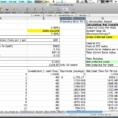 Solar Power Calculator Spreadsheet Intended For Example Of Solar Power Calculator Spreadsheet Russel Heatspring