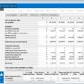 Solar Power Calculator Spreadsheet Pertaining To System Advisor Model Sam