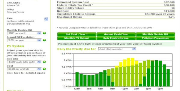 Solar Power Calculator Spreadsheet Regarding Example Of Solar Pv Calculator Spreadsheet Power Excel  Pianotreasure