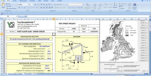 Solar Power Calculator Spreadsheet With Regard To Solar Sizing Worksheet System Calculator Excel Rv Panel Calculation Solar Power Calculator Spreadsheet Google Spreadsheet