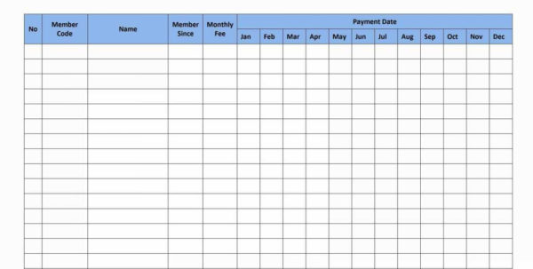 Sole Trader Expenses Spreadsheet Template For Monthly Bill Template Free Budget Spreadsheet Organizer Excel Sample
