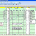 Sole Trader Expenses Spreadsheet Template With Regard To Free Sole Trader Bookkeeping Spreadsheet Bookkeeping Spreadshee Free