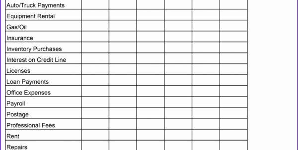 Sole Trader Spreadsheet In 40 Lovely Simple Accounting Spreadsheet For Sole Trader  Project