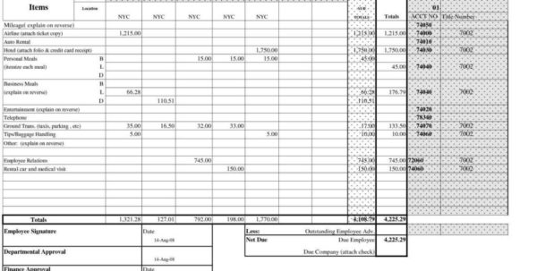 Sole Trader Spreadsheet Intended For Simple Accounting Spreadsheet As Well Farm With For Sole Trader Plus