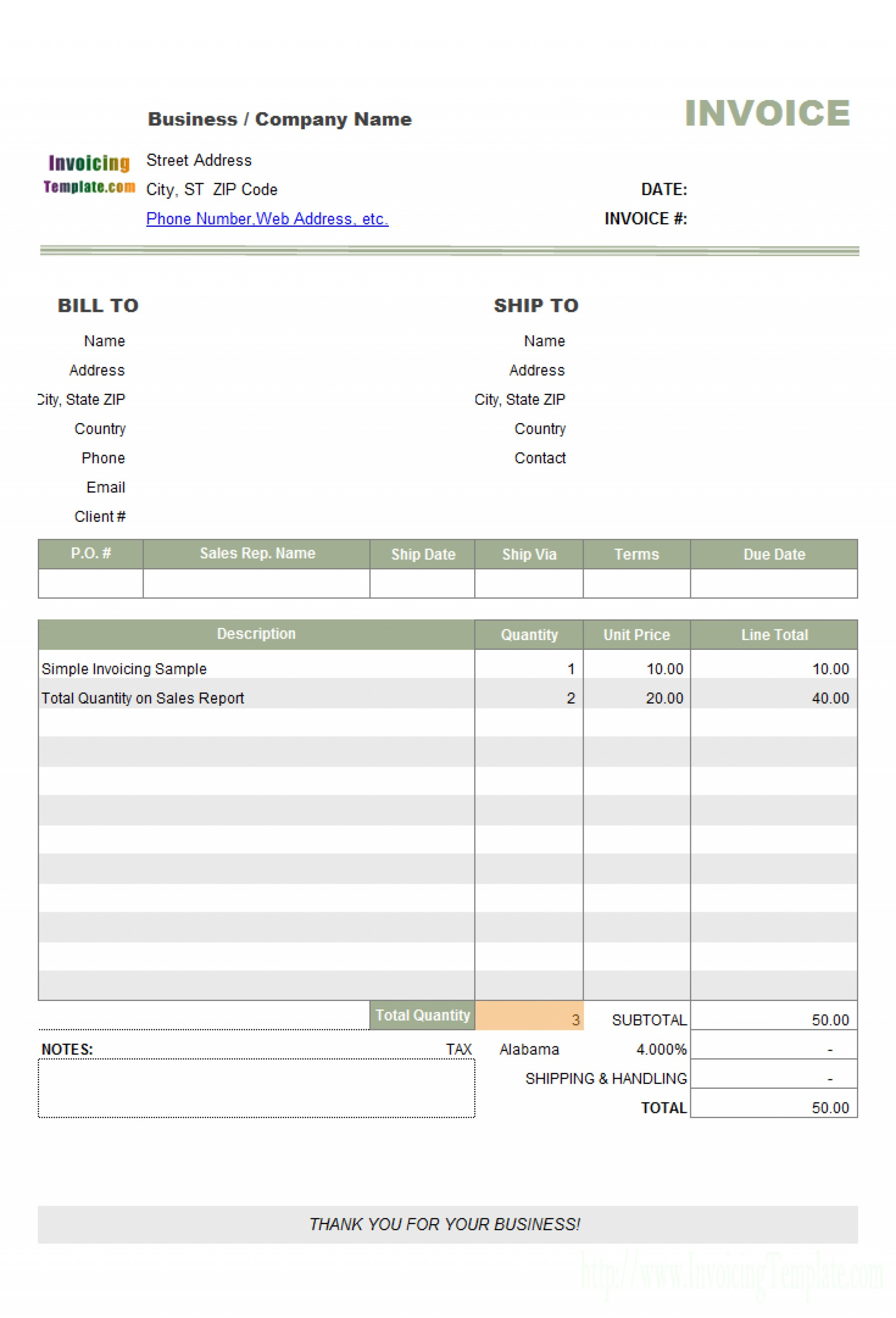 Sole Trader Spreadsheet Template For 025 Template Ideas Proforma Invoice Uk Excel Sole Trader Download
