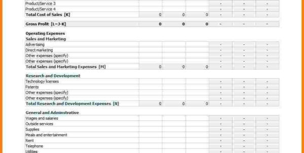 Sole Trader Spreadsheet Template Inside Bookkeeping Template For Sole Trader Bookkeeping Spreadshee