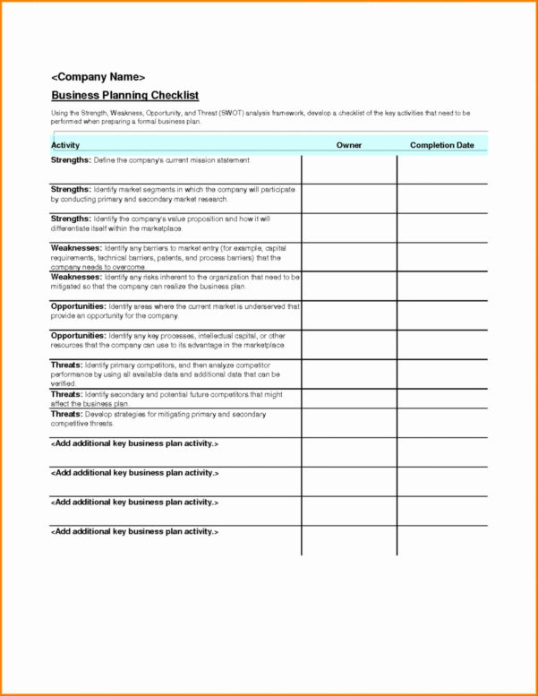 Sole Trader Spreadsheet Template Pertaining To Simple Accounting Spreadsheet Best Of Simple Accounting Spreadsheet