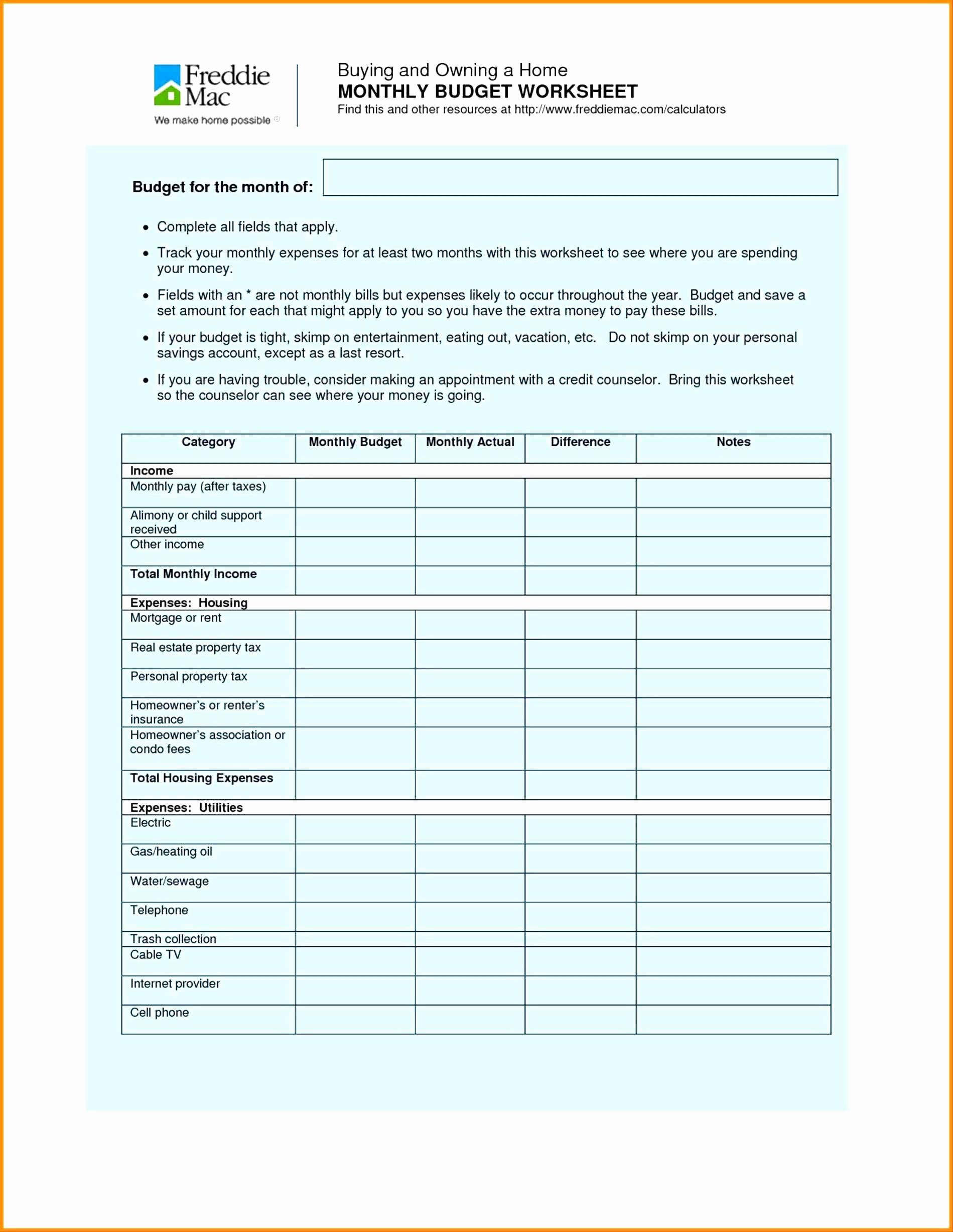 Sole Trader Spreadsheet Template With Sole Proprietor Balance Sheet Template  Glendale Community Document