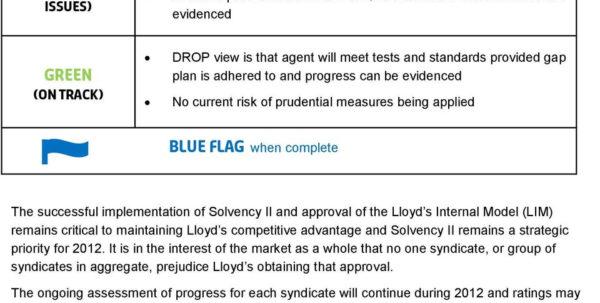 Solvency Ii Standard Formula Spreadsheet Regarding Solvency Ii Guidance Notes. February Pdf