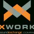 Soundexchange Spreadsheet Pertaining To Sxworks Announces New Services For Music Publishers And Songwriters