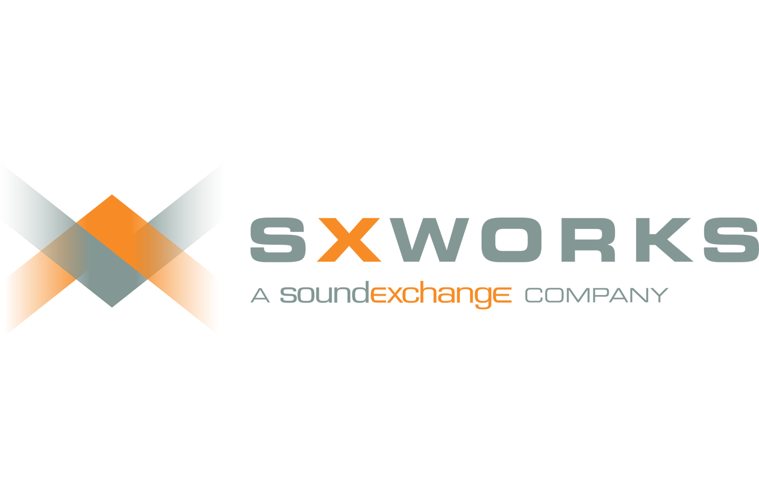 Soundexchange Spreadsheet Throughout Soundexchange's Sxworks: Searching For Unclaimed Royalties Is About