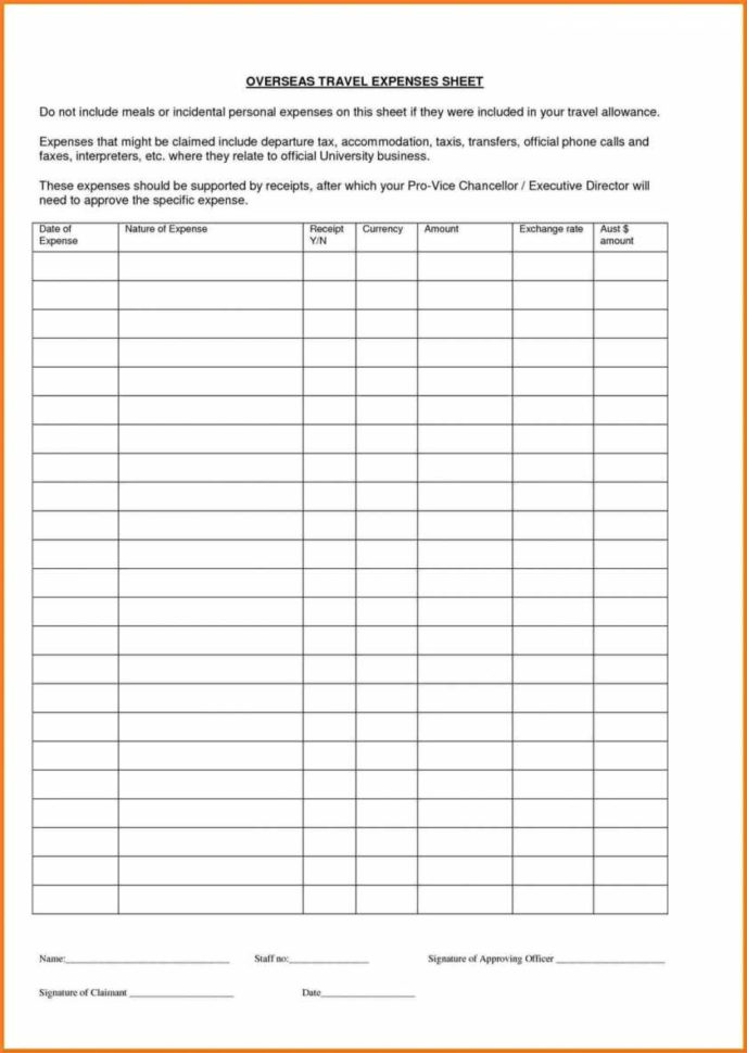 Special Education Accommodations Spreadsheet Regarding Payroll Sheet Sample Spreadsheet Template Weekly Excel Download