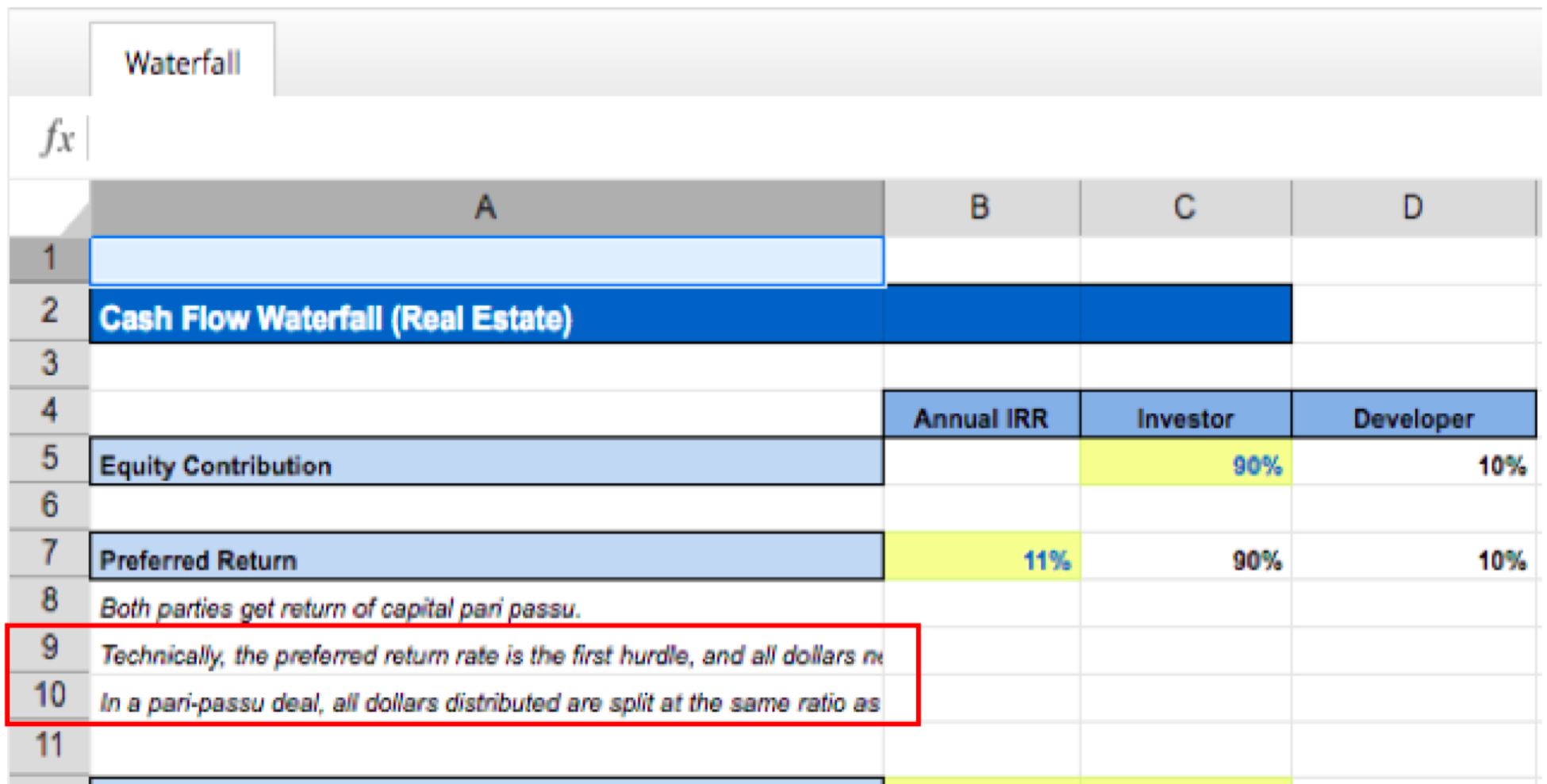 Speed Equity Spreadsheet Intended For Release For January 17, 2018: Improved Document Viewer, Now With
