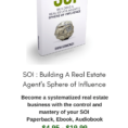 Sphere Of Influence Spreadsheet Inside Sphere Of Influence Referral Database Plan For Real Estate Agents